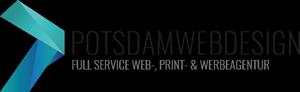 Ihr Partner für professionelles Webdesign, Onlineshops und Printprodukte in und um Potsdam ganz nach ihren Wünschen.